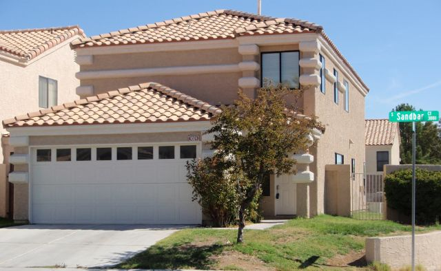 Apartments For Rent In Las Vegas Move In Specials